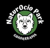 NATUROCIO PARK GUADARRAMA
